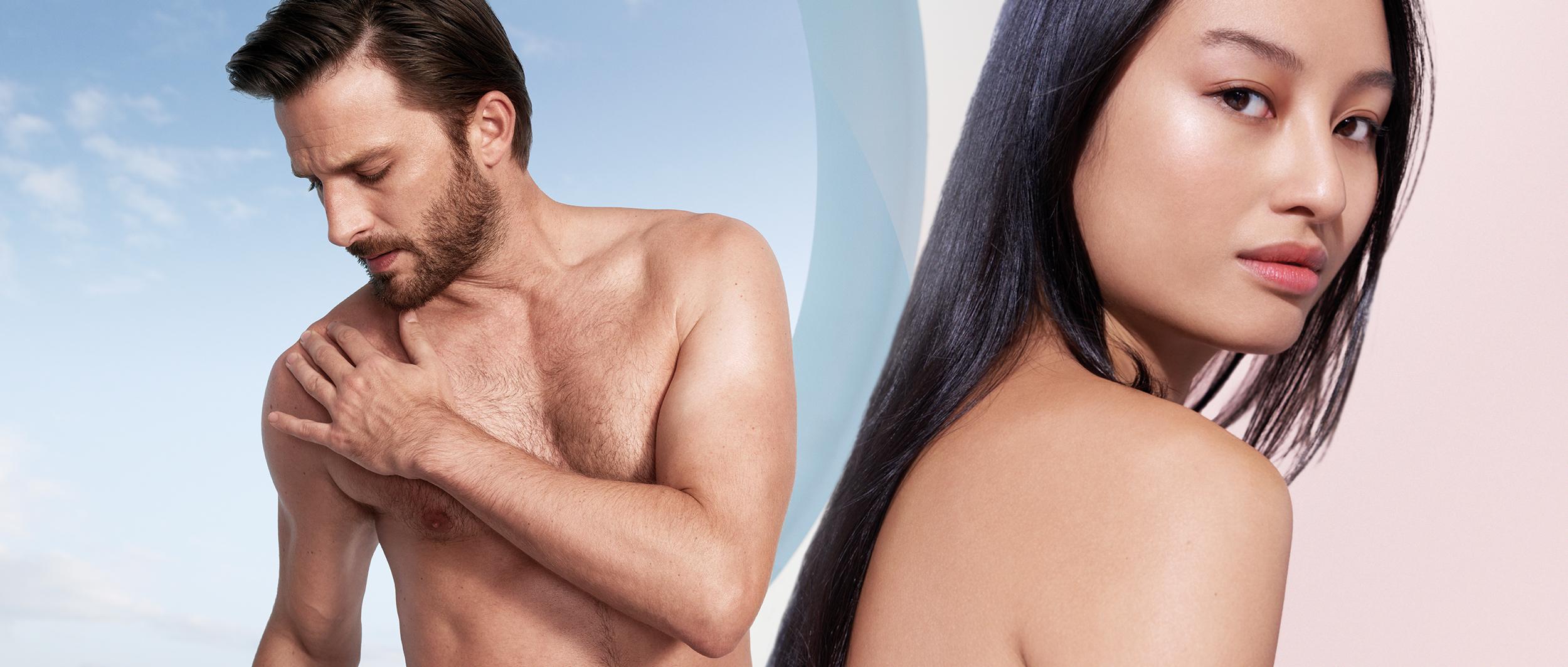 LPG Systems - Corporate Website